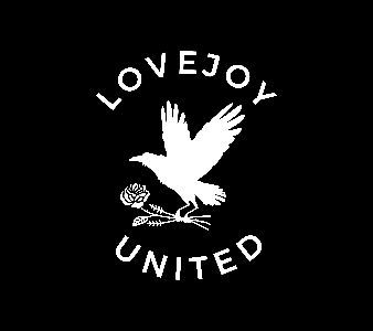lovejoyUnited_Logo_fill_white.jpg
